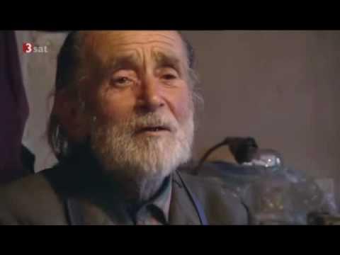 Eine Dokumentation von 3sat über Leute aus Transilvanien in Rumänien.