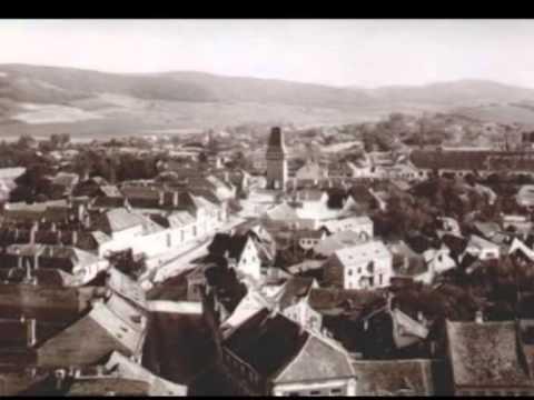Siebenbürgen - Die Geschichte - Teil 2