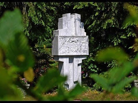 Denkmal für Billed