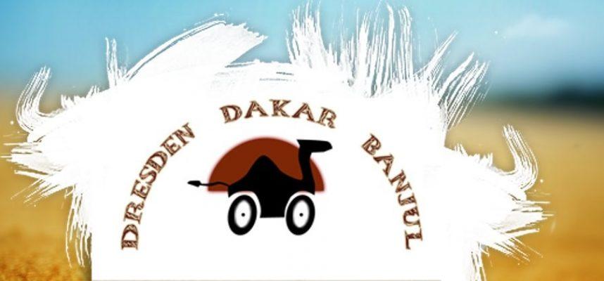 Dreden Dakar Banjul 978x420
