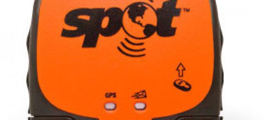 spot2