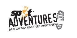 Spot Adventures